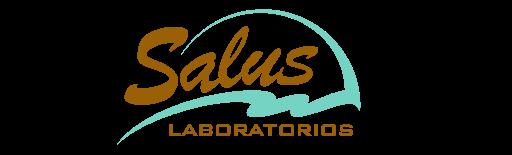 Laboratorios Cryopharma, S.A. de C.V.